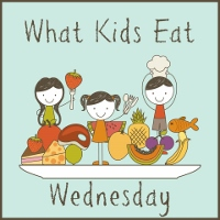 What-Kids-Eat-Wednesday