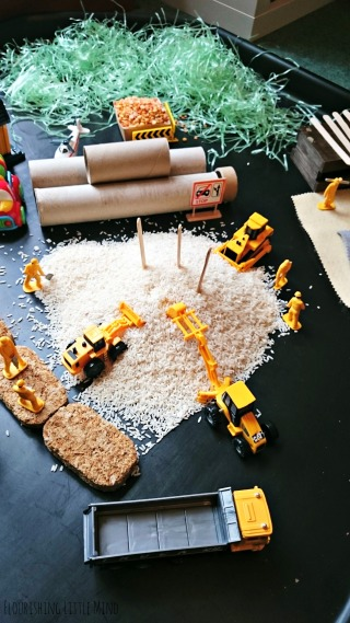 construcion4