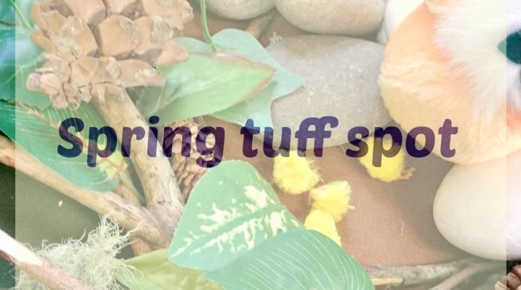 spring2c