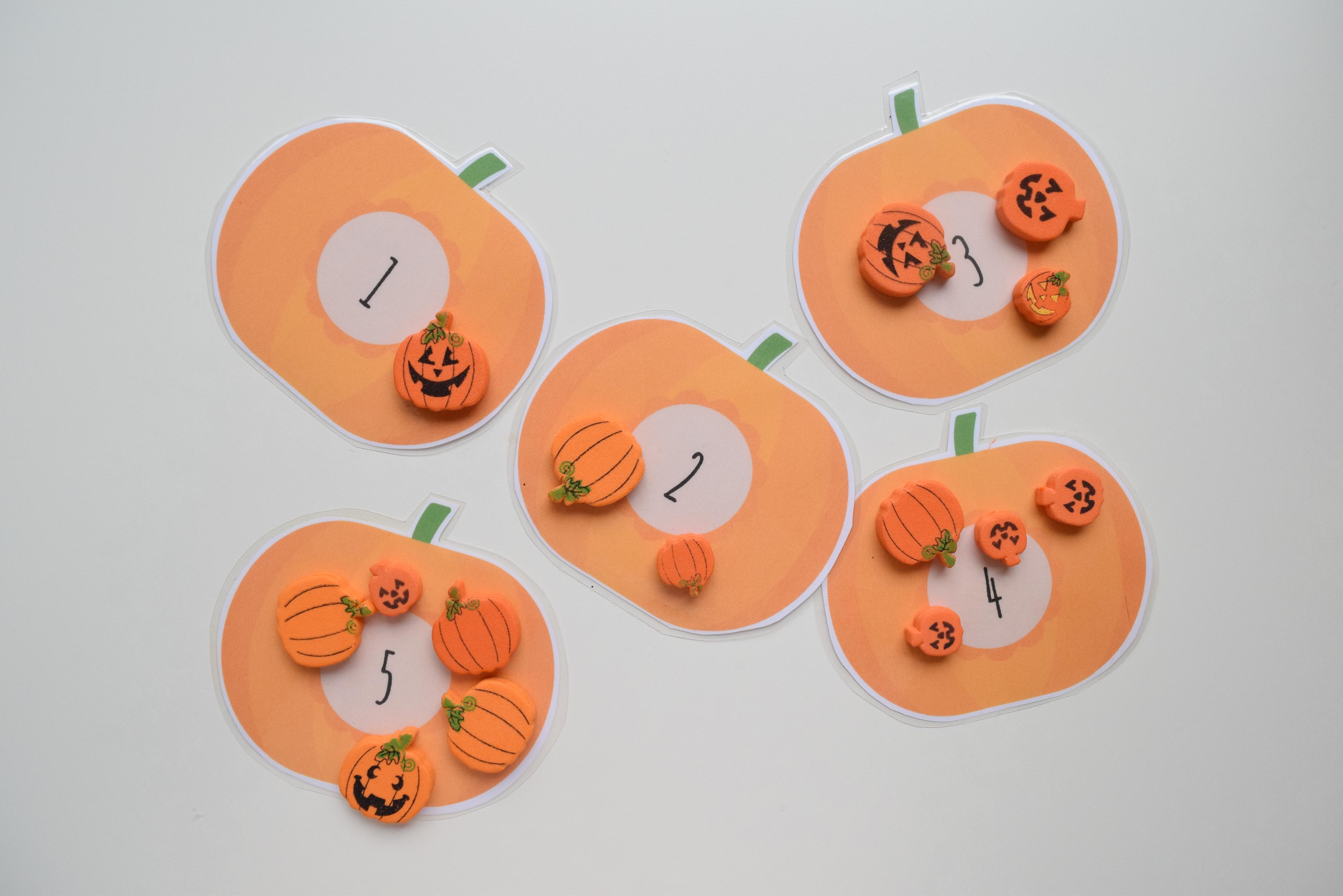 photo regarding Pumpkins Printable known as 10 minimal pumpkins printable thriving minimal brain